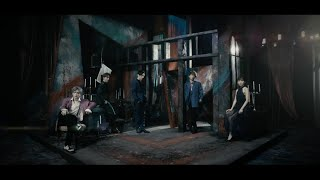 AAA / 「BAD LOVE」Music Video