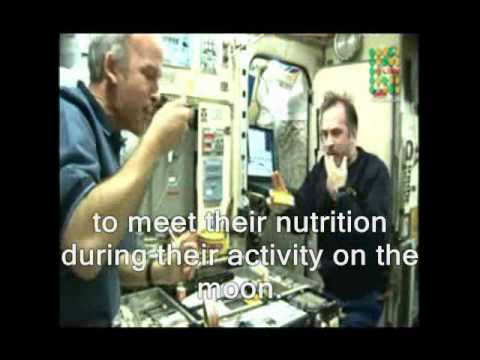 HEALTY LIFE WITH K-LINK'S PRODUCT - K-LIQUID SPIRULINA.wmv