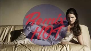 Video Liquid Funk Disco DJ House Music 2016 Remix | Dj Remix Terbaru 2016 download MP3, 3GP, MP4, WEBM, AVI, FLV November 2017