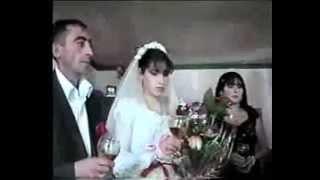 Мега прикол!! ржач!! армянская СВАДЬБА! ARMENIAN WEDDING!
