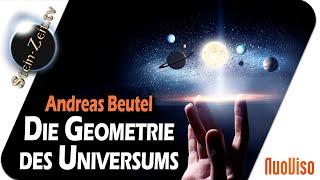 Die Geometrie des Universums - Andreas Beutel bei SteinZeit