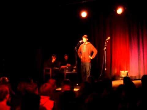 David  Klein - Der Eremit Teil 1 streaming vf