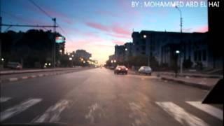 cairo heliopolis ( HD ) MUST SEE