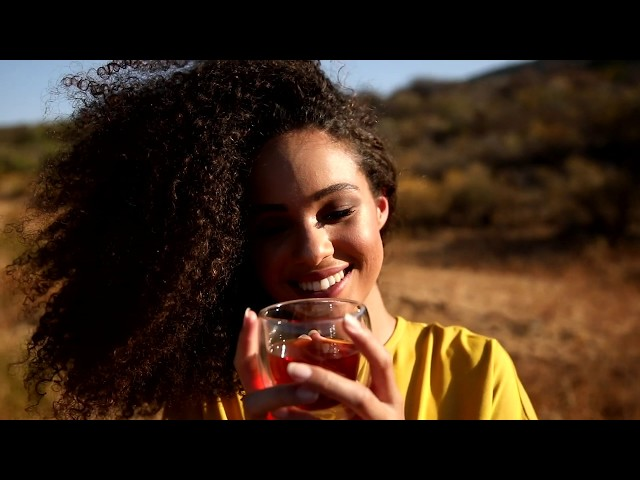 Annique Health & Beauty: The Rooibos Experts!