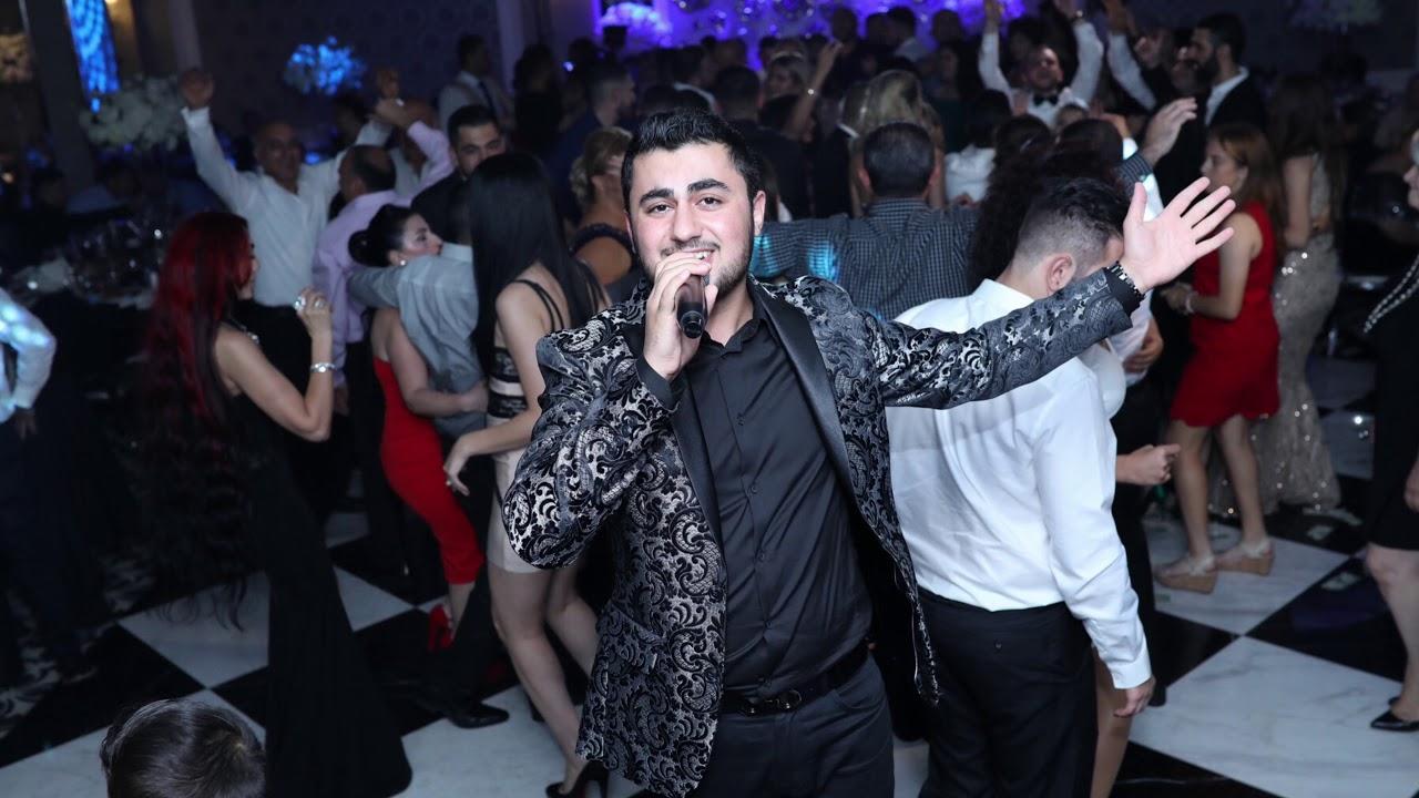 Aram Mkrtchyan - 'Sirts Kpela' (NEW 2018)