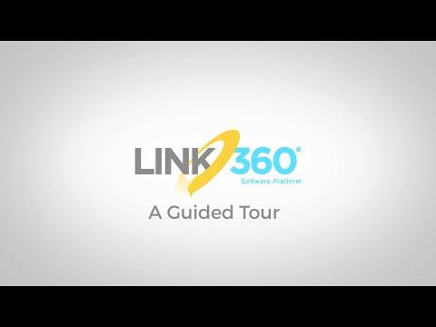 Brady LINK360® Software