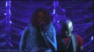 Joss Stone at Under The Bridge, London - 98% Full Show*
