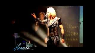Download Hindi Video Songs - 4POST - Prosti (Moscow, B2, 25.04.2013)