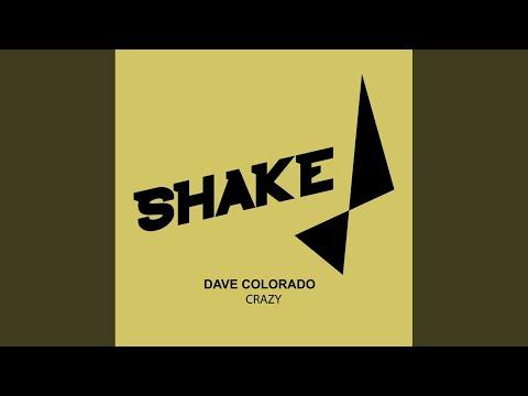 Dave Colorado - Crazy mp3 indir