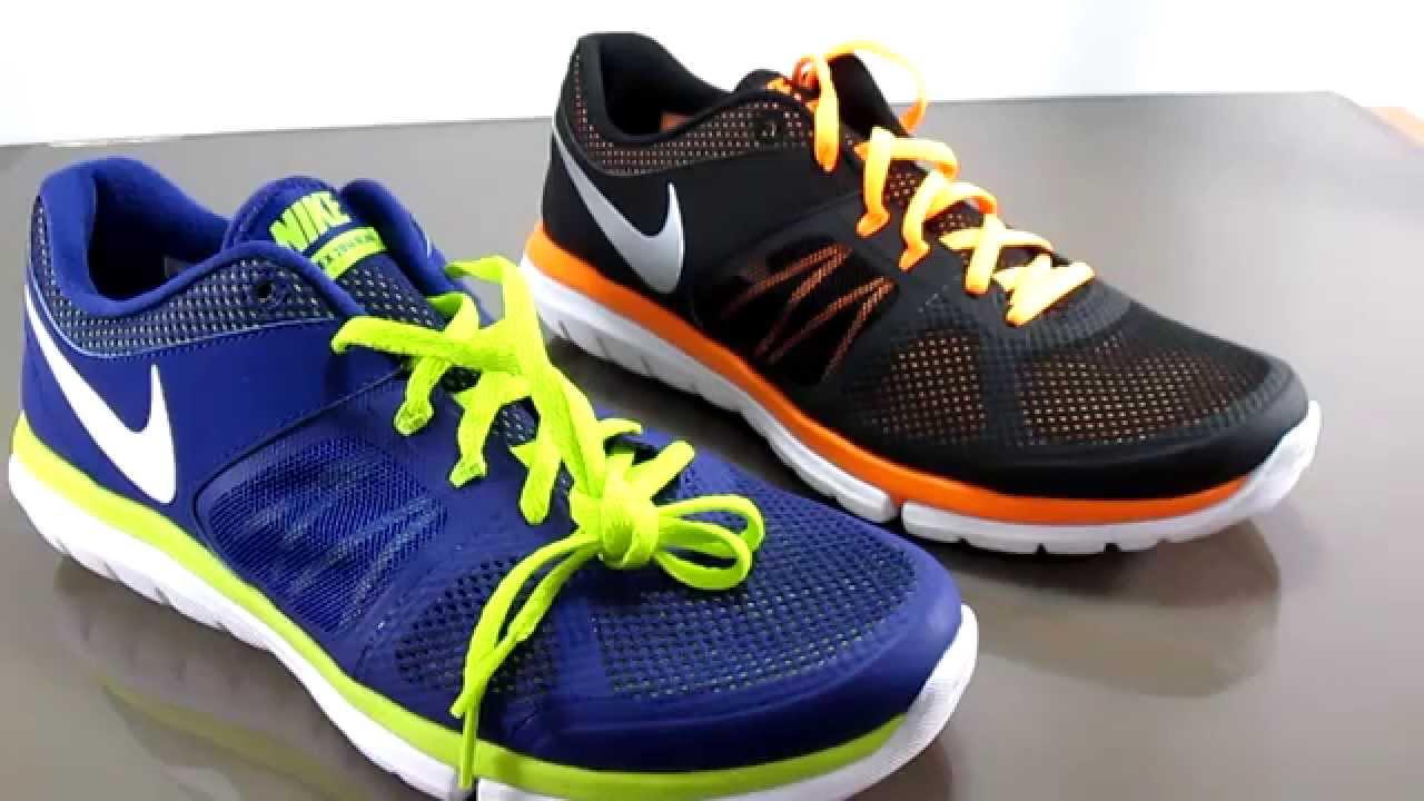 Nike Free Run 5 0 2015 Rousse