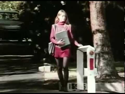 GO ASK ALICE    FULL    1973   YouTube