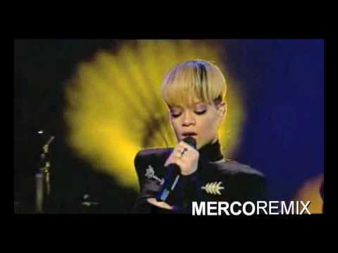 DJ O2GAMME TÉLÉCHARGER MERCO
