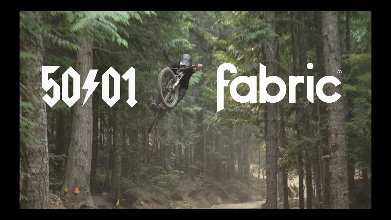50to01 Whistler Freedumb A Fabric Rankin Produccy