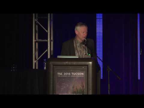 Plenary 9 'Pribram/Freeman Session' Brain Dynamics