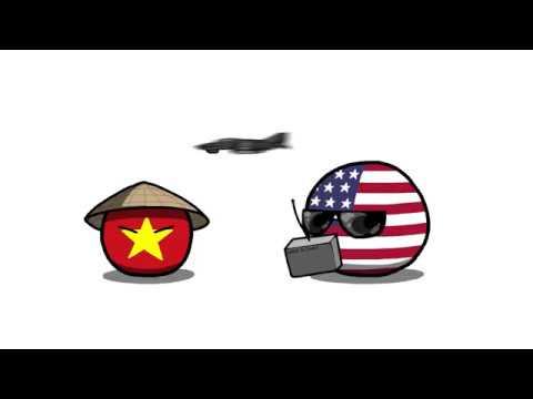 'Nam War