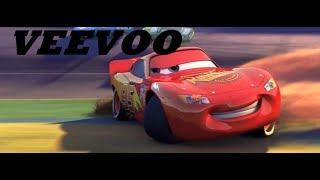 Cars 3 - ZZ Ward (Music Video)