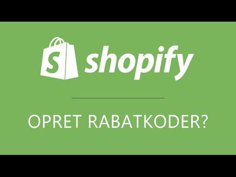 dating website rabatkoder