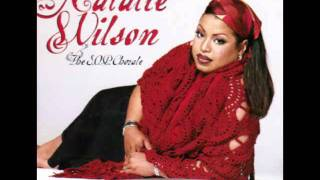 Natalie Wilson & the S.O.P. Chorale - Act Like You Know