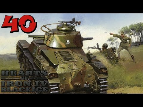 Download - hearts of iron iv waking the tiger video, co ytb lv