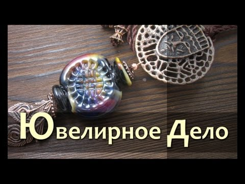 Блог о фото и видео