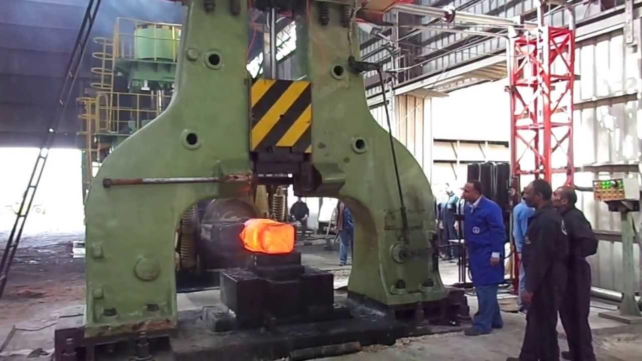forging hammers modena - photo#35