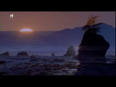MASA LALU - ALIF BAND | Video Lirik