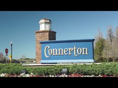 Connerton Land O Lakes Florida