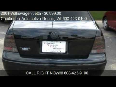 2001 volkswagen jetta wolfsburg edition gls 18t for sale youtube 2001 volkswagen jetta wolfsburg edition gls 18t for sale sciox Image collections