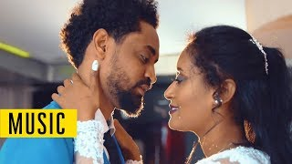 Hayelom Abrahale (Eri Power) - Zematitey (Official Music Video) | New Eritrean Music 2019