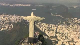 MAS QUE NADA Sergio Mendez And Brazil 66