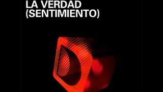ATFC & David Penn - La Verdad (Sentimiento) (Madrid Mix)