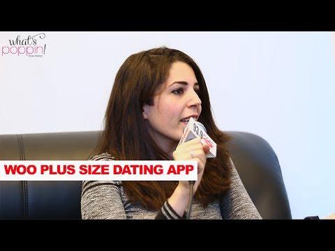 What's Poppin With Deja Perez: Mary Elizabeth Talks