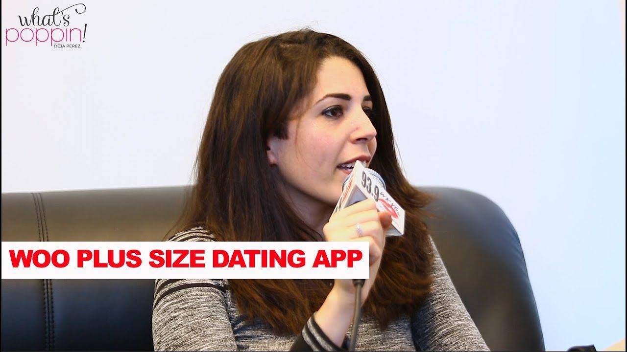 vapaa dating Single hyvät