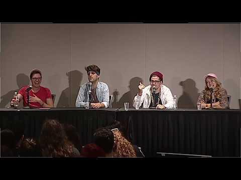 Sugar Pine 7 Panel RTX 2017