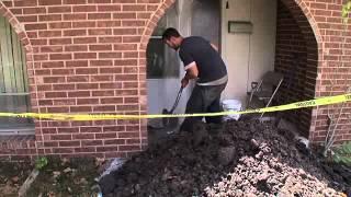 Tulsa Foundation Repair News Story