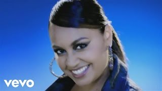 Смотреть клип Jessica Mauboy - Saturday Night Ft. Ludacris