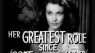 Vivien Leigh (1913 - 1967) Thumbnail