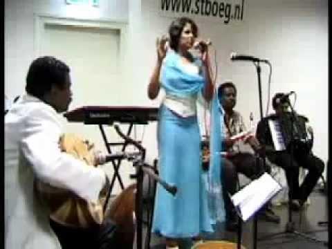 اغاني سودانيه تحميل