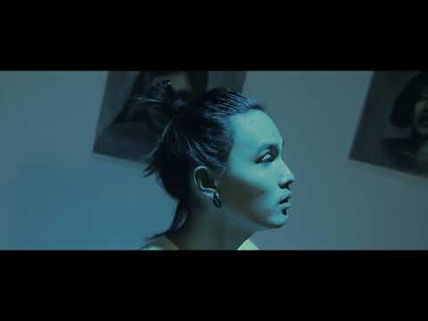 MonuMent | ผิด (My Fault) Official MV