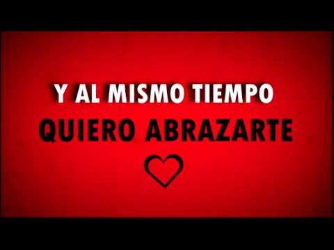 True love - Pink (sub español)