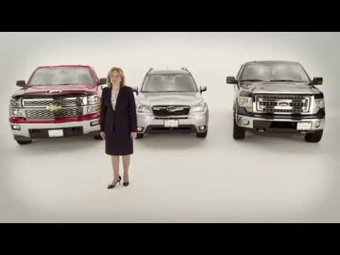 Van Bortel Ford - The Right Car At The Right Price
