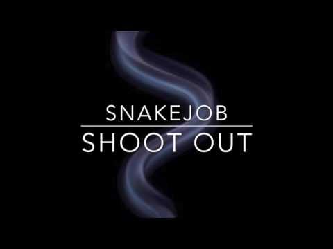 Snakejob - shootout