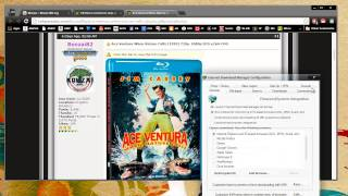 How to Direct Download Movies