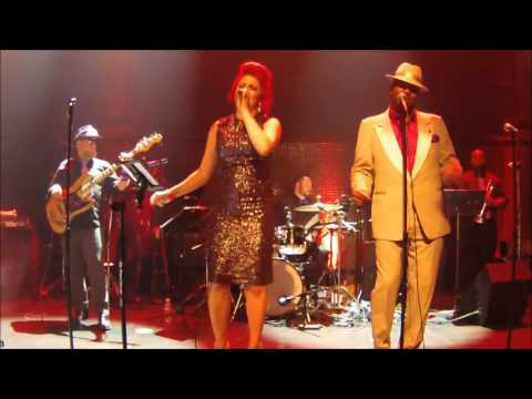 All-Soul Tribute to PRINCE featuring MONUMENT at The MUSIC BOX San Diego