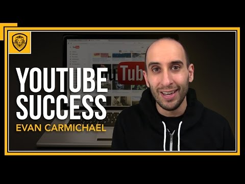 10-secrets-on-building-a-successful-youtube-channel-(@evancarmichael)