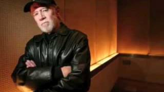 A Few Last Words with George Carlin and Tony Hendra:  Jet Plane