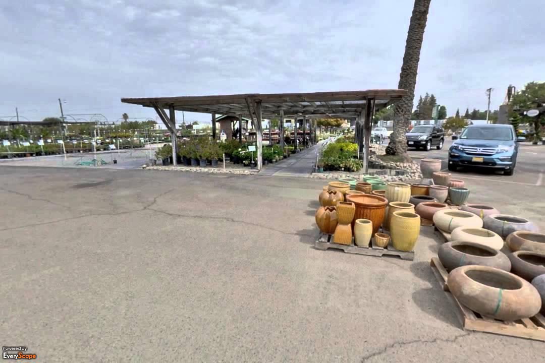 Riverside Nursery And Landscape Supplies Fresno Ca Garden Center