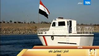 رأي عام: منع الصيد داخل بحيرة ناصر بدء من الأسبوع الجاري