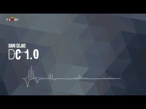 Dani Cejas - DC 1.0 (Flowremix 2016)