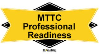 Free MTTC Professional Readiness Examination (096) Study Guide